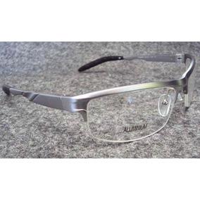 Oculo Grau Esportivo Masculino Curvado - Óculos no Mercado Livre Brasil 9d97472adf