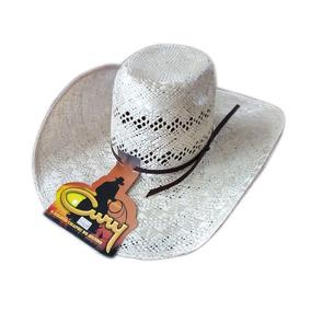 Chapeu Cury Em Goiania Chapeus Country Feminino - Chapéus Country no ... f19278d5a3a