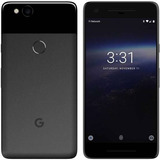 Google Pixel 2 Xl (64gb 4gb Ram Negro)* Leer Publicación *
