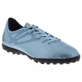 42273fcbda Chuteiras Adidas de Society para Adultos em Barra Velha no Mercado ...