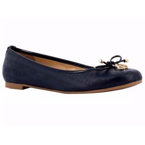 Zapatos Para Dama De Tacón Y De Piso