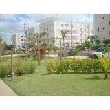 Apartamento Em Conjunto Habitacional Doutor Antônio Villela Silva, Araçatuba/sp De 44m² 2 Quartos À Venda Por R$ 135.000,00 - Ap81988