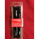 Nuevo-sellado Ram Ddr4 8 Gb 2400 Mhz