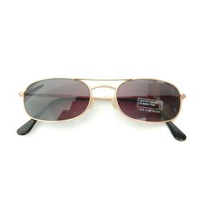 Oculos De Sol Benetton - Óculos De Sol Sem lente polarizada no ... e886e95a92