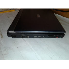 Carcaça Completa Do Notebook Intelbras I21