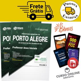 9a315eaaa4a Joalheria Scarpini Porto Alegre Rs - Livros no Mercado Livre Brasil