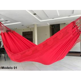 e98cf2e3882ec Rede Casal Descanso - Redes de Descanso Cama em Minas Gerais no ...
