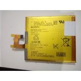 Bateria Pila Interna Sony Xperia M2 D2302 D2303 D2305 Origin
