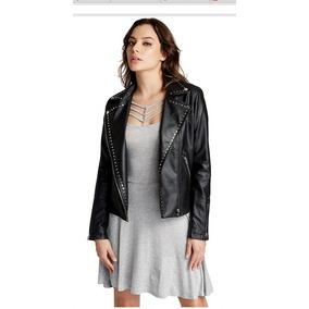 206726eafb Hermoso Vestido Gris Fresco Ideal Para La Temporada Calor