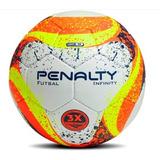 Bola Futsal Oficial Lance Evolution Profit Sports - Futebol no ... 2adead7225854