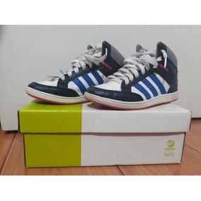 new styles 39344 71886 Zapatillas adidas Original Niño