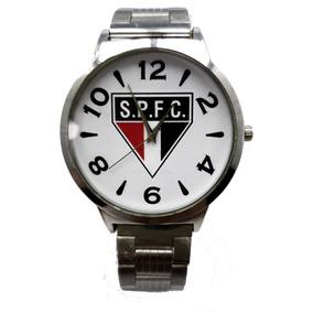 2ca9ac4c174 Relogios Chineses - Relógios De Pulso no Mercado Livre Brasil