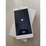 Celular Smartphone Xiaomi 4a 2gb 16gb Defeito No Touch