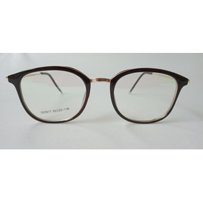 8a40130b00b74 Micro Sd 35 Gb Armacoes - Óculos no Mercado Livre Brasil