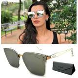 5b778beecc0fe Oculos De Sol Feminino M.thomaz Mt57 Verão19 Original