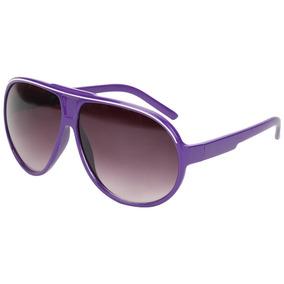 c70277768dd3d Óculos De Sol Moto Gp Pro Master Vr Pole - Cor Roxo