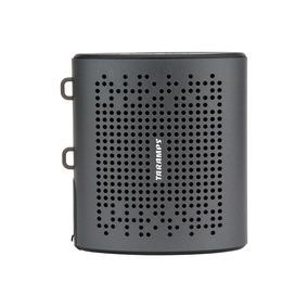 Caixa Bluetooth Som Churrasco Festa Portátil Taramps Bt10