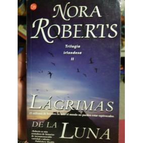 Lagrimas De La Luna , Nora Roberts