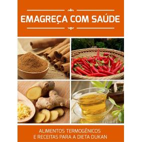 E Book Receitas Anabolicas Dieta Dukan E 19 Brindes Livros No