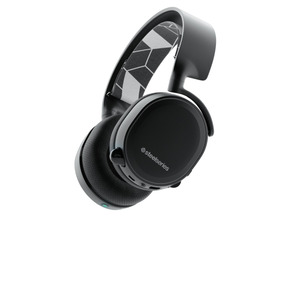 Audífonos Steelseries Arctis 3 Bluetooth