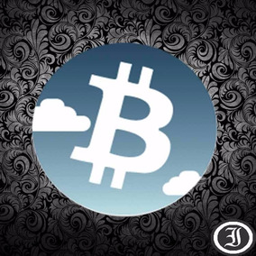 0,01 Bitcoin - Btc - Envio Rápido - Menor Preço