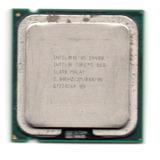 Processador Intel Core 2 Duo E4400 2ghz Socket 775
