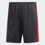 Short Masculino Do Flamengo no Mercado Livre Brasil 7f1dd7d1e8495