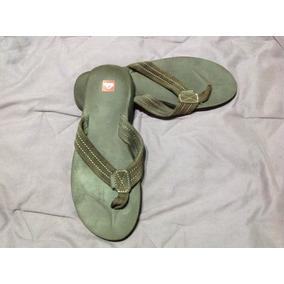 Venta Zapatos De Futbol Numero 8 - Zapatos Naranja oscuro en Mercado ... 76fc7228d70a5