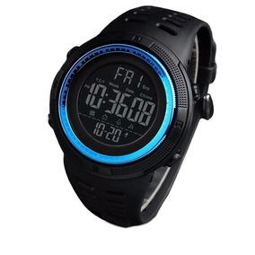 Relógio Esportivo Digital Skmei 1251 A Prova D