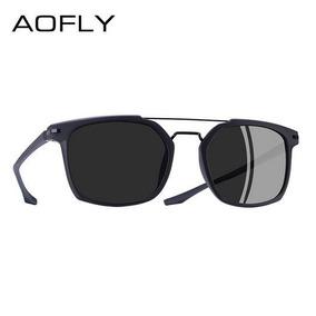 7b8ef016f129b Oculos Oafly De Sol Oakley - Óculos no Mercado Livre Brasil