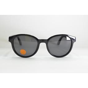 804d2d93f9d5c Oculos De Sol Redondo Masculino Pequeno - Óculos De Sol no Mercado ...