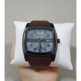 Relógio Diesel Dz 1553