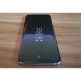 Samsung Galaxy S8 Plus 64gb - Leer Bien - Permuto Por Iphone
