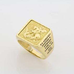 5d498be2909 Anel Rolex Ouro Amarelo 18k - Joias e Relógios em Belo Horizonte no ...