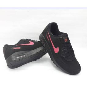 2e3633dcd92 Zapatos Adidas Moda Para Caballeros - Zapatos Nike de Hombre en ...