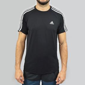 Regata Adidas 3s Poliamida - Calçados d0f8ff6a9704c