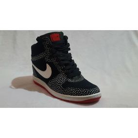 Nike Sky Dunk High - Zapatillas Nike en Mercado Libre Perú ab67954f4bc48