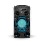 Parlante Bluetooth Sony Mhc-v02