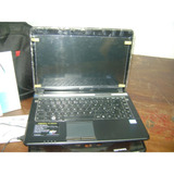 Laptop Core I5 8gbddr3 320gb Ssd Hd
