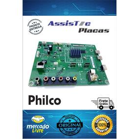 Placa Principal Philco Ph51u20psgw