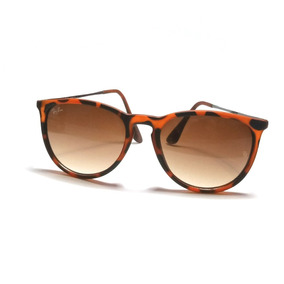 13d370e2dbf1e Oculos Retro Marrom Feminino De Sol - Óculos no Mercado Livre Brasil
