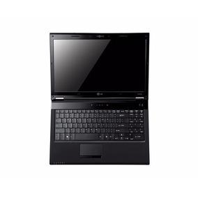 Notebook Lg R590 Intel Core I5 M520 4gb Ddr3 (usado)
