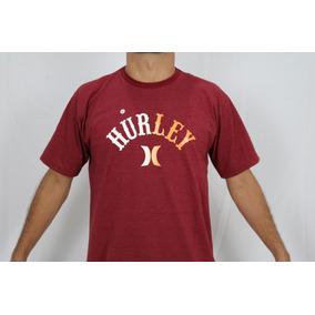 Camiseta Kit Com 5 Opções De Cores Gola Redonda Preço