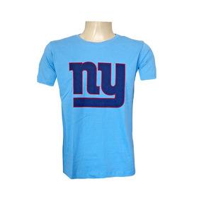 Camisa Ny Yankees Social E - Camisas no Mercado Livre Brasil aaff3ff55af