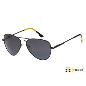 81975794d937f Oculos Body Glove De Sol - Óculos no Mercado Livre Brasil
