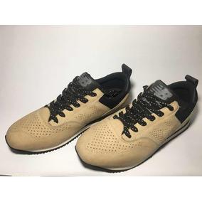 d368227b160 Tenis Masculino New Balance 600 - Calçados