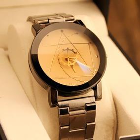 126bb0a9284 Relogio Splendid Nova Moda De Luxo - Relógios De Pulso no Mercado ...