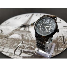 Relojes Cartier De Hombre