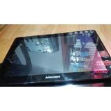 Lenovo Tab A10-70 A7600 A7600-f A7600-h 10.1 Tactil, Lcd Y