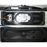 Repuesto Parlante Bocina Tv Lcd Samsung Ln40d503 F7m